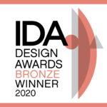 IDA 20-Bronze