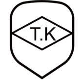TsangKuo Industrial Co. Ltd