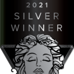 site-bug-silver(1)